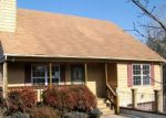 Foreclosed Home in Ruckersville 22968 HILLCREST DR - Property ID: 2601058982