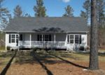 Foreclosed Home in Rice 23966 GULLY TAVERN RD - Property ID: 2601060273