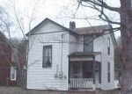Foreclosed Home in Buena Vista 24416 W 29TH ST - Property ID: 2601071222