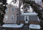 Foreclosed Home in Baraboo 53913 LYNN ST - Property ID: 2601120280