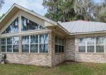 Foreclosed Home in Starke 32091 STATE ROAD 16 W - Property ID: 2601164966