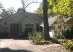 Foreclosed Home in Fernandina Beach 32034 MOSS OAKS DR - Property ID: 2601451840