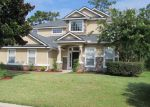Foreclosed Home in Jacksonville 32226 CAPTIVA BLUFF RD N - Property ID: 2601936672