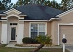 Foreclosed Home in Middleburg 32068 HEATHER GLEN LN - Property ID: 2602544576