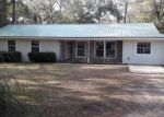 Foreclosed Home in Keystone Heights 32656 GOLF ST - Property ID: 2603218619