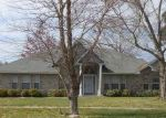 Foreclosed Home in Jacksonville 32225 WILDERLAND DR - Property ID: 2603220361