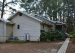 Foreclosed Home in Keystone Heights 32656 CACHE CT - Property ID: 2603254529