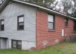 Foreclosed Home in Jacksonville 32216 NEWTON RD - Property ID: 2603354837