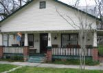 Foreclosed Home in Jacksonville 32234 CHESTNUT ST S - Property ID: 2603417900