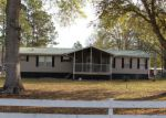 Foreclosed Home in Starke 32091 SW COUNTY ROAD 225 - Property ID: 2603563740