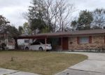 Foreclosed Home in Jacksonville 32246 MAJURO DR - Property ID: 2603599655