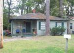 Foreclosed Home in Jacksonville 32205 GILMORE ST - Property ID: 2603937778