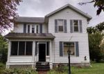 Foreclosed Home in Battle Creek 49017 CHESTNUT ST - Property ID: 2604672243