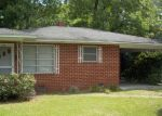 Foreclosed Home in Metter 30439 N KENNEDY ST - Property ID: 2604713867