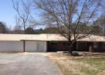 Foreclosed Home in Buchanan 30113 HIGHWAY 100 - Property ID: 2605559142