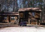 Foreclosed Home in Lawrenceville 30046 STONE RIDGE DR - Property ID: 2607055708