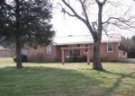 Foreclosed Home in Rockmart 30153 HUNTER ST - Property ID: 2607702601