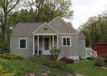 Foreclosed Home in Blandford 1008 N BLANDFORD RD - Property ID: 2608499710