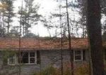 Foreclosed Home in Princeton 01541 ROCKY POND RD - Property ID: 2608810670