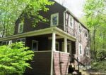 Foreclosed Home in Fitchburg 01420 APPLETON CIR - Property ID: 2609120759