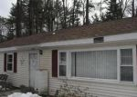 Foreclosed Home in Lunenburg 1462 CRESCENT RD - Property ID: 2610886668