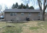 Foreclosed Home in Chicopee 1013 NARRAGANSETT BLVD - Property ID: 2611187555