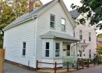 Foreclosed Home in Lynn 1902 COLLINS STREET TER - Property ID: 2611303618
