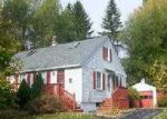 Foreclosed Home in Pittsfield 01201 CONNECTICUT AVE - Property ID: 2611932100
