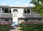 Foreclosed Home in Orange 1364 CANON LN - Property ID: 2613090550
