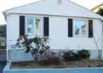 Foreclosed Home in Worcester 01605 OLGA AVE - Property ID: 2613533786