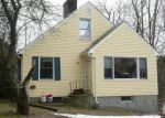Foreclosed Home in Amherst 1002 BAY RD - Property ID: 2613535979