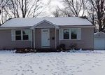 Foreclosed Home in East Longmeadow 1028 HELEN CIR - Property ID: 2614131615