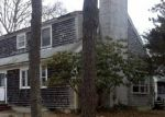 Foreclosed Home in Edgartown 2539 18TH ST S - Property ID: 2614930479