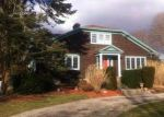 Foreclosed Home in Swansea 02777 GARDNERS NECK RD - Property ID: 2615866427