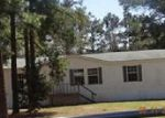 Foreclosed Home in Cleveland 77327 COUNTY ROAD 2117 - Property ID: 2616174769
