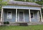 Foreclosed Home in Colrain 01340 GREENFIELD RD - Property ID: 2616280760
