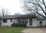 Foreclosed Home in Brenham 77833 N PARK ST - Property ID: 2616611871