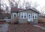 Foreclosed Home in Sharon 2067 HARDING ST - Property ID: 2616808507