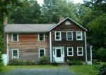 Foreclosed Home in Amherst 1002 BUFFAM RD - Property ID: 2616916693