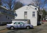 Foreclosed Home in Amherst 1002 AMITY ST - Property ID: 2617125609