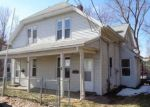Foreclosed Home in South Hadley 1075 CORDES CT - Property ID: 2617180801