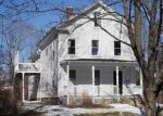 Foreclosed Home in Amherst 1002 TAYLOR ST - Property ID: 2617479488