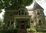 Foreclosed Home in Boston 02124 ALBAN ST - Property ID: 2617535551