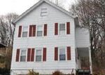 Foreclosed Home in Worcester 01607 OSWALD ST - Property ID: 2617619187