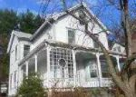 Foreclosed Home in Southbridge 01550 COOMBS ST - Property ID: 2617685780