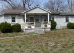 Foreclosed Home in Madison 37115 LARCHMONT DR - Property ID: 2617986666