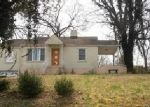 Foreclosed Home in Madison 37115 E DUE WEST AVE - Property ID: 2617988859
