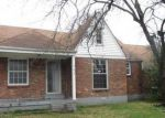 Foreclosed Home in Madison 37115 NEELYS BEND RD - Property ID: 2617992800