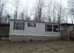 Foreclosed Home in Portland 37148 PARKER RD - Property ID: 2618050155