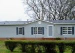 Foreclosed Home in Shelbyville 37160 STERN LN - Property ID: 2618054998